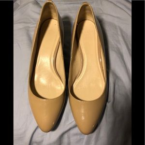 cole haan shoes size 6.5